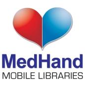 medhand_v4_hires